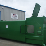 waste-compactor1